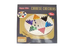 CHINESE CHECKER 30CM