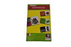 ZOOMAX